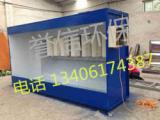 塑粉回收机供应,誉信环保塑粉回收机质量保证
