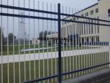 硕金供应,锌钢护栏网,铁艺围栏,阳台防护栏,市政围墙