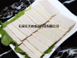 天烨科技千页豆腐增加凝固弹脆性专用魔芋粉,替代TG-酶