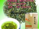 广州市茶叶,生茶,熟茶,绿茶,红茶等出口报关、报检。