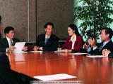 北京城区经营美容美发行业需要具备的条件