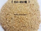 贵州石英砂