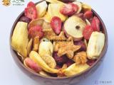 水果脆片100克每罐