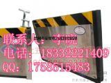 不锈钢防汛挡水板  地铁防淹挡板  铝合金防汛挡水板材质