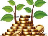 为中小企业提供贷款公司执照转让     个人消费信贷担保*