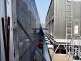 声屏障厂家生产-优质空调机组降噪声屏障