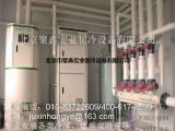 干货保鲜冷库安装 优质保鲜冷库