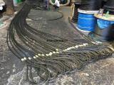 钢丝绳吊装索具