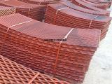 脚踏钢笆片-建筑防护钢笆片加工厂家