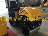 瀚雪厂家供应1吨全液压压路机,欢迎采购
