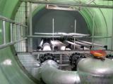 一体化预制泵站,玻璃钢预制泵站