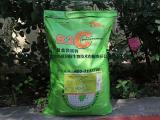 牛育肥期预混料 牛育肥专用预混料