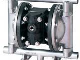 德国Lutz-Lutz气动隔膜泵