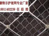 护坡网|钢丝护坡网