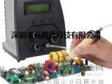 Metcal奥科DX-350/DX-355数字点胶机保修一年