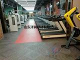 盘点PVC地板安装环境检测预处理方法