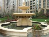 广东喷泉制作厂家,水钵雕塑定制,石雕喷泉价格
