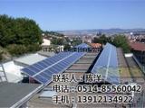 太阳能电池板300w_太阳能电池板_现代照明(查看)