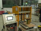 压力检测压装机,曲线监控压装机,力位移检测压装机