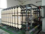 南京百汇净源厂家直销BHCV型超滤过滤机组