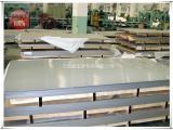 304不锈钢板厂家