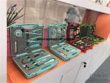 万用表EVA内衬 电工工具EVA内衬定制厂家