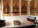 供应满族文化博物馆规划设计策划案及效果图的公司|单位|机构