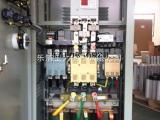 厂家水泵电机XJ01-75KW自耦减压起动柜特价直销