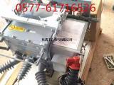 ZW20-12FG/630户外柱上分界开关不锈钢带图报价