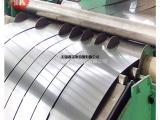 310S不锈钢板推荐