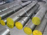 高速钢 高硬度高速工具钢