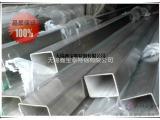 304不锈钢方管销售
