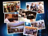 2018年香港国际春季电子产品展暨国际资讯科技博览会