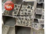 304不锈钢方管厂家直销