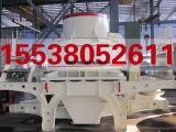 棒磨式制砂机用途广泛DH