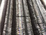 专业的耐磨材料堆焊加工
