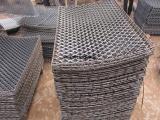 河北钢笆网片生产厂家, 现货