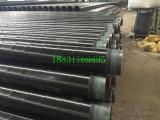 聚氨酯,3PE,各种防腐保温管道管件