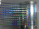 天花膜 扣板膜 镜面膜 彩色洗铝膜 镭射洗铝膜 PET洗铝膜