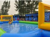 上海夏季水上运动会设备出租,水上足球大赛出租,水上冲关