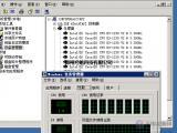 稳定速度快韩国253IP服务器,韩国SK优质站群蜘蛛池服务器
