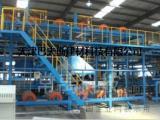 彩色玻纤沥青瓦厂家直销量大优惠