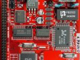 XC9572XL解密, XC9536解密,单片机解密