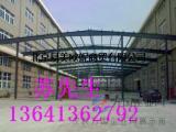 北京回收钢结构