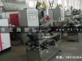 熔喷滤芯生产线_pp滤芯设备_棉芯滤芯机械