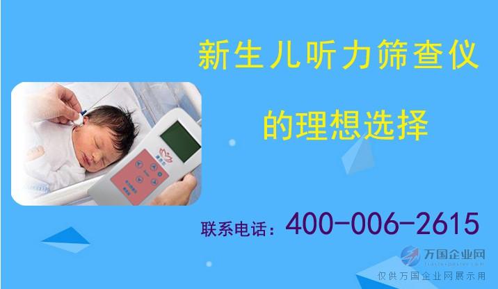 1-1F302101PR57