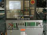 西门子数控系统维修,840D系统维修