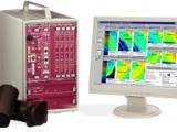 鱼探仪/鱼群监测利器/M244型回声探测仪