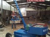 厂家生产空心砖码垛机空心砖码砖机