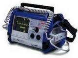 除颤监护仪 ZOLL M Series  专业急救除颤仪